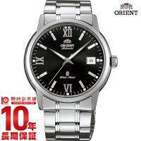 [10年長期保証]オリエント ワールドステージコレクション WV0531ER オリエント メンズ 商...