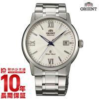 [10年長期保証]オリエント ワールドステージコレクション WV0551ER オリエント メンズ 商...