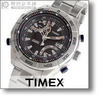 タイメックス TIMEX  T49791 メンズ 時計 腕時計 輸入品  タイメックスの「T4979...