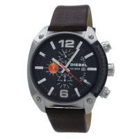 ディーゼル DIESEL クロノグラフ カレンダー DZ4204 メンズ 時計 腕時計 輸入品 &l...