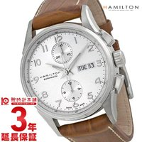 ハミルトン ジャズマスター HAMILTON マエストロ H32576555 メンズ 時計 腕時計 ...