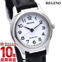 [10年長期保証]シチズン レグノ RS26-0033C シチズン レグノ レディース 商品詳細・ホ...