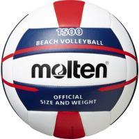 モルテン ビーチバレーボール1500 V5B1500WN( バレーボール ボール バレーボール5号球 ビーチバレー )
