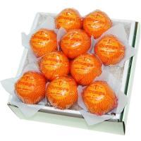 ・オレンジ×10(アメリカ、オーストラリア、南アフリカ産)  関連キーワード:銀座千疋屋,ギフト,高...