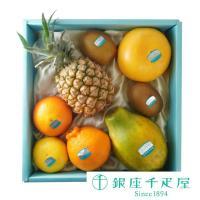 ・ペルーマンゴ×1 ・せとか×1 ・富山干柿×2 ・ふじりんご×1 ・王林りんご×1 ・グレープフル...