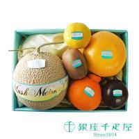 ・マスクメロン×1 ・せとか×1 ・富山干柿×2 ・ふじりんご×1 ・王林りんご×1 ・グレープフル...