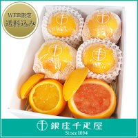 ・デラックス(皮入れ)グレープフルーツゼリー×3(各205g) ・デラックス(皮入れ)オレンジゼリー...
