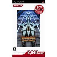 ■機種:PSP(プレイステーション・ポータブル) ■メーカー:コナミデジタルエンタテインメント(KO...