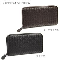 BOTTEGA VENETA ボッテガヴェネタ  『BOTTEGA VENETA』ボッテガヴェネタの...