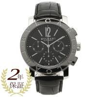 BVLGARI ブルガリのメンズ腕時計が新登場☆シックなデザインが高級感を演出してくれます。ブルガリ...