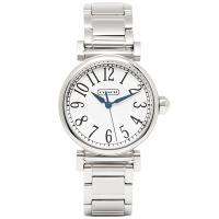 コーチ 時計 レディース COACH マディソンファッション 腕時計 ウォッチ シルバー  世代を越...