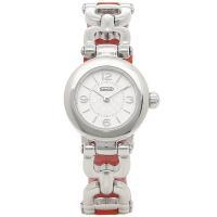 コーチ 時計 レディース COACH 14501853 WAVERLY ウェイバリー 腕時計 ウォッ...