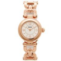 コーチ 時計 レディース COACH 14501855 WAVERLY ウェイバリー 腕時計 ウォッ...