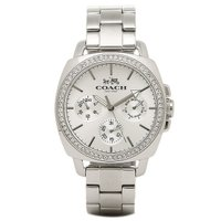 コーチ 時計 レディース COACH 14502079 BOYFRIEND ボーイフレンド 腕時計 ...
