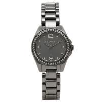 COACH(コーチ)の時計が入荷しました シンプルで女性らしいデザインなので、自分へのご褒美にも大切...