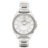 コーチ 時計 レディース COACH 14502147 BOYFRIEND ボーイフレンド 腕時計 ...