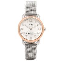 コーチ 時計 レディース COACH 14502246 DELANCEY デランシー 腕時計 ウォッ...