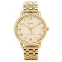 コーチ 時計 COACH 14502261 DELANCEY デランシー レディース腕時計ウォッチ ...