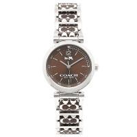コーチ 時計 レディース COACH 14502317 1941 SPORT 腕時計 ウォッチ ブラ...