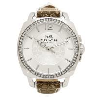 コーチ 時計 COACH 14502416 BOYFRIEND ボーイフレンド シグネチャー 腕時計...