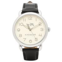 コーチ 時計 COACH 14502437 DELANCEY デランシー レディース腕時計ウォッチ ...