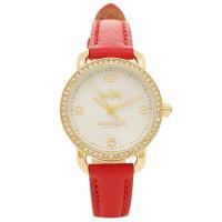 コーチ 時計 COACH 14502452 DELANCEY デランシー レディース腕時計ウォッチ ...