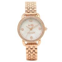 コーチ 時計 COACH 14502479 DELANCEY デランシー レディース腕時計ウォッチ ...