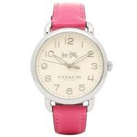 コーチ 時計 COACH 14502560 DELANCEY デランシー レディース腕時計ウォッチ ...