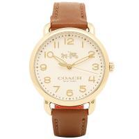 コーチ 時計 COACH 14502561 DELANCEY デランシー レディース腕時計ウォッチ ...