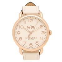 コーチ 時計 COACH 14502716 DELANCEY デランシー レディース腕時計ウォッチ ...