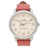 コーチ 時計 COACH 14502717 DELANCEY デランシー レディース腕時計ウォッチ ...