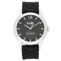 コーチ 時計 アウトレット COACH W6033 BLK MADDY マディ レディース腕時計ウォ...