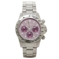 DOLCE SEGRETO ドルチェセグレート CG100PP メンズウォッチ 腕時計 WATCH ...