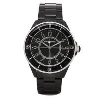 ドルチェセグレート 時計 メンズ DOLCE SEGRETO CH200BK/12 腕時計 ウォッチ...
