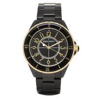 ドルチェセグレート 時計 メンズ DOLCE SEGRETO CH200BK/GD 腕時計 ウォッチ...