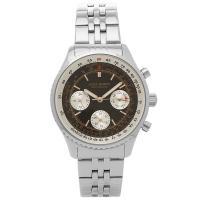 ドルチェセグレート 時計 DOLCE SEGRETO MBR100BKS メンズ腕時計 ウォッチ ブ...
