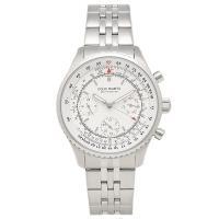 ドルチェセグレート 時計 DOLCE SEGRETO MBR100WH メンズ腕時計 ウォッチ ホワ...