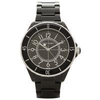 ドルチェセグレート 時計 DOLCE SEGRETO MCH200BK コスモス メンズ腕時計 ウォ...