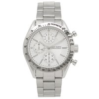 DOLCE SEGRETO ドルチェセグレート SM101SV メンズウォッチ 腕時計 WATCH ...