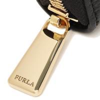 フルラ 折財布 レディース FURLA 870867 PS09 VTO O60 ブラック