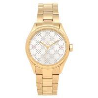フルラ 時計 FURLA 899304 R4253101519 W479 MT0 00Z CGD E...