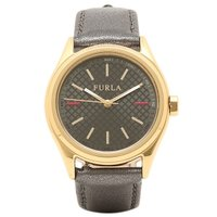 フルラ 時計 FURLA R4251101501 EVA エヴァ 35MM レディース腕時計ウォッチ...
