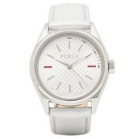 フルラ 時計 FURLA R4251101504 EVA エヴァ 35MM レディース腕時計ウォッチ...