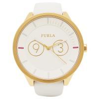 フルラ 時計 FURLA R4251102503 METROPOLIS メトロポリス 38MM レデ...