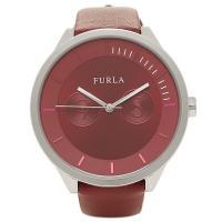 フルラ 時計 FURLA R4251102505 METROPOLIS メトロポリス 38MM レデ...