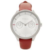フルラ 時計 FURLA R4251102507 METROPOLIS メトロポリス 31MM レデ...