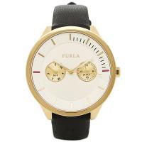 フルラ 時計 FURLA R4251102517 METROPOLIS メトロポリス レディース腕時...