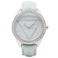 ゲス 時計 レディース GUESS W0456L10 LITTLE FLIRT レディース腕時計ウォ...
