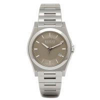 GUCCI グッチからパンテオン腕時計が入荷?ビジネススタイルにハマル三針タイプのシンプルな腕時計。...