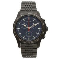 GUCCI(グッチ)の時計が入荷しました☆シンプルなデザインなので、どんなコーディネートにもぴったり...